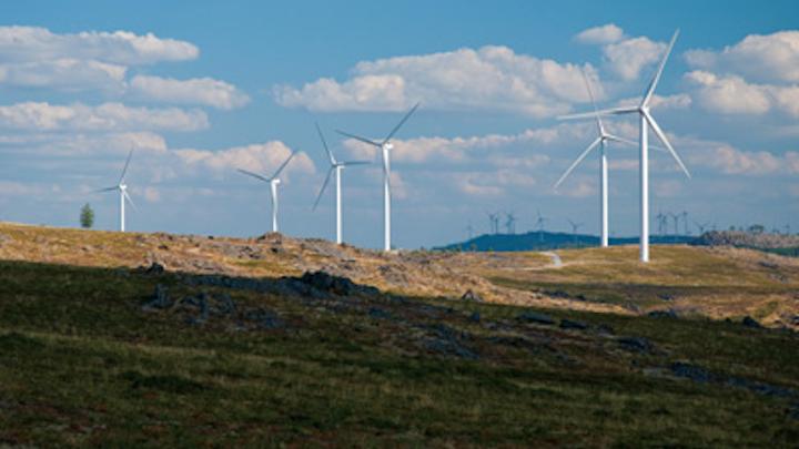 11 05 Up02 01 Wind Farm