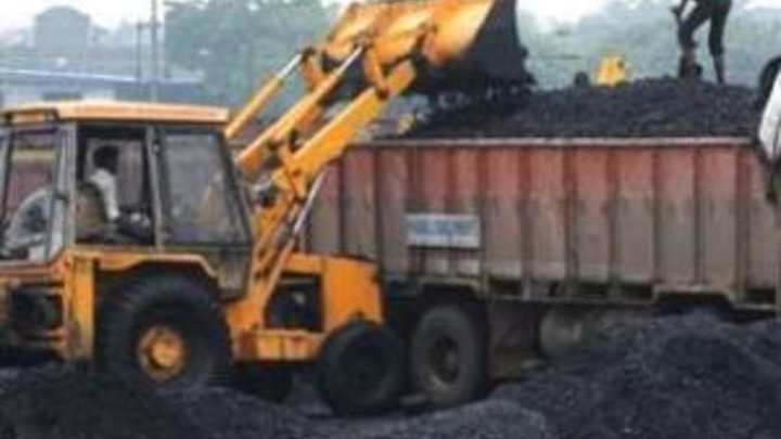 Cil Coal Supply Promise   Body