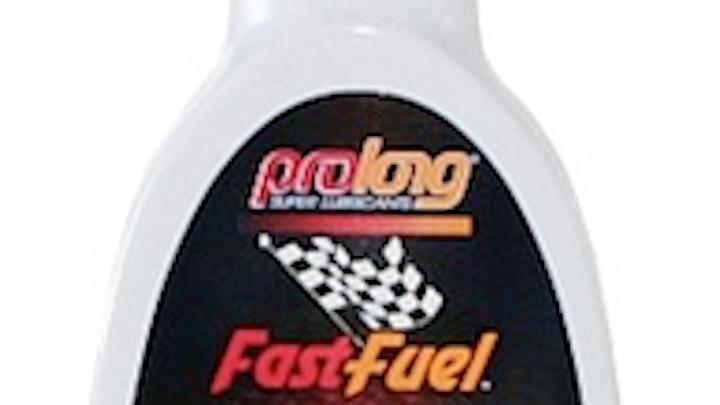 fuel diesel injector cleaner