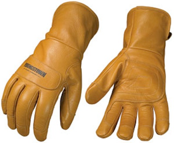 utility gloves