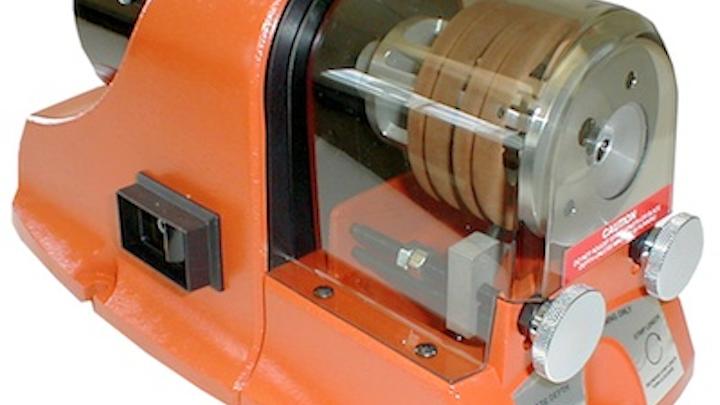 Content Dam Up Online Articles 2012 02 Eraser