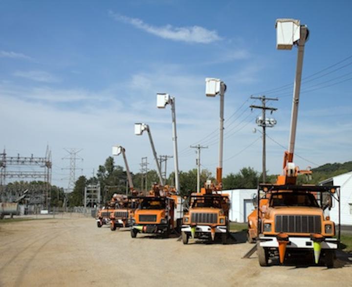 Content Dam Up Online Articles 2012 02 Six Fuel Reports