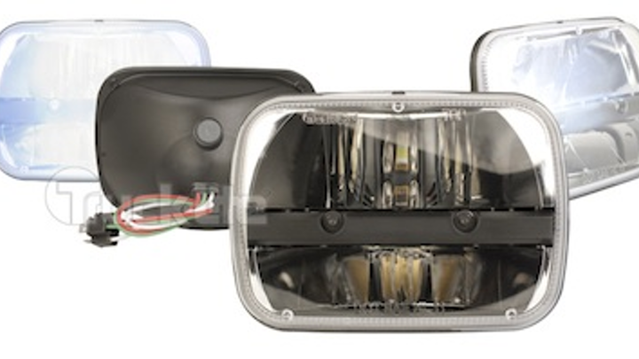 Content Dam Up Online Articles 2012 02 Truck Lite