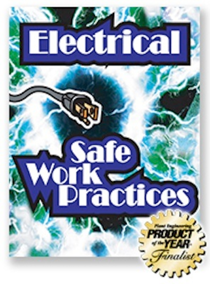 Content Dam Up Online Articles 2012 03 Electrical Safe