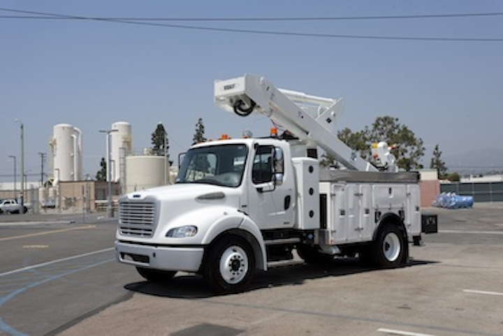 Content Dam Up Online Articles 2012 03 Freightliner