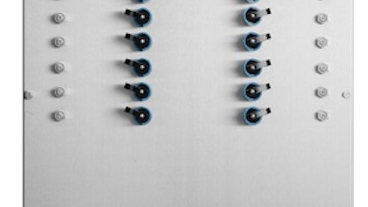 Content Dam Up Online Articles 2012 04 Emerson