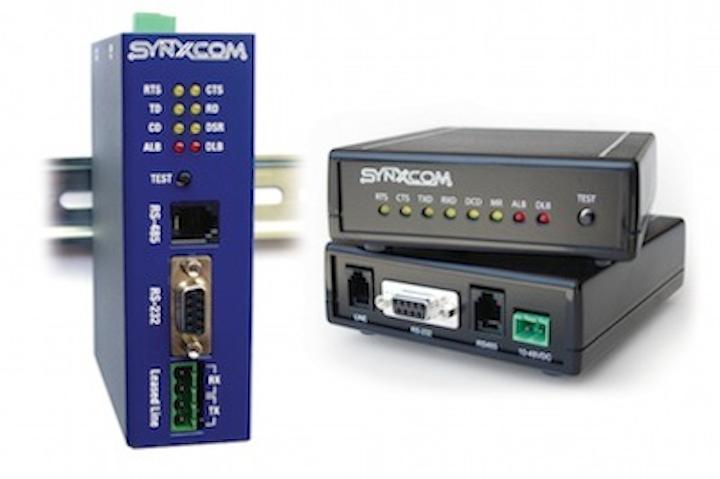 Content Dam Up Online Articles 2012 05 Synxcom