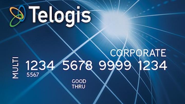 Content Dam Up Online Articles 2012 06 Telogis