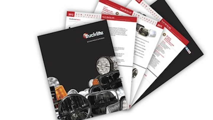 Content Dam Up Online Articles 2012 06 Trucklite