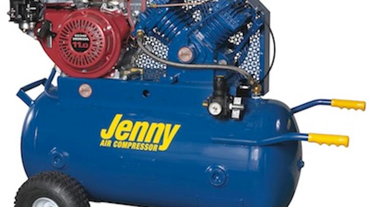Content Dam Up Online Articles 2012 07 Jenny