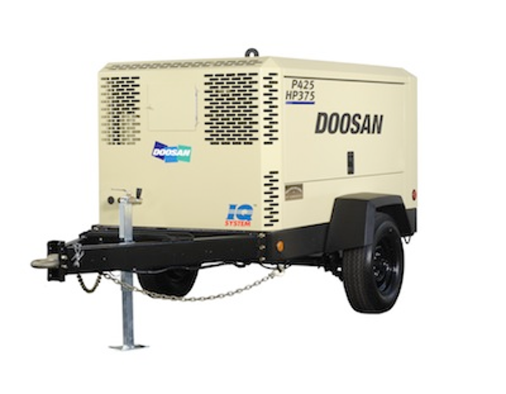Content Dam Up Online Articles 2012 08 Doosan2