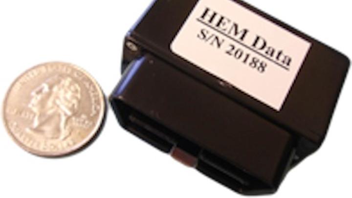 Content Dam Up Online Articles 2012 09 Hem