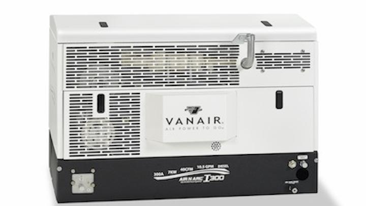 Content Dam Up Online Articles 2012 09 Vanair