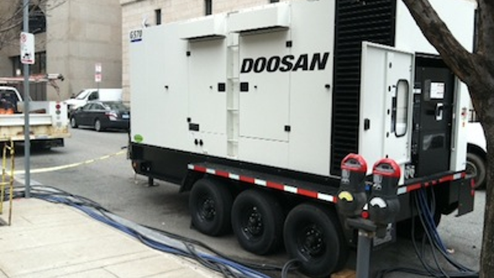 Content Dam Up Online Articles 2012 10 Doosan1