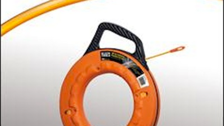 Content Dam Up Online Articles 2012 10 Klein Tools