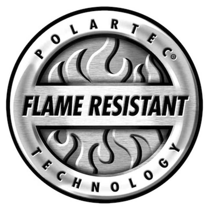Content Dam Up Online Articles 2012 10 Polartec