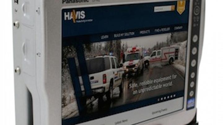 Content Dam Up Online Articles 2012 11 Havis