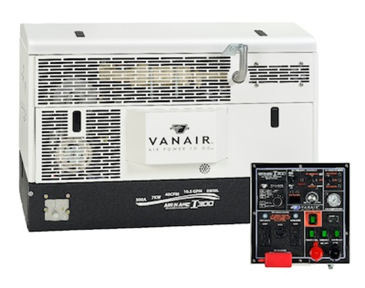 Content Dam Up Online Articles 2012 11 Vanair