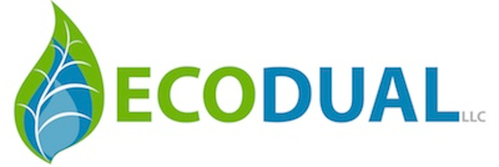 Content Dam Up Online Articles 2012 12 Ecodual