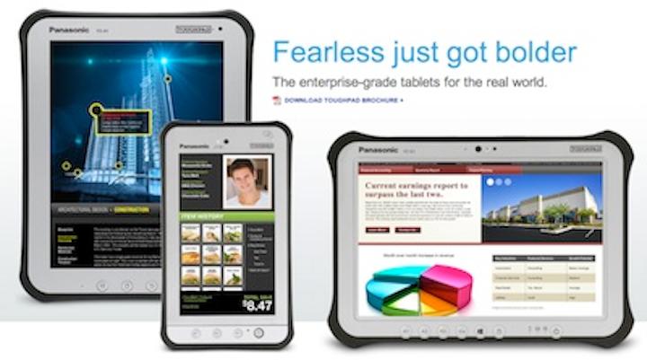 Content Dam Up Online Articles 2013 01 Panasonic1
