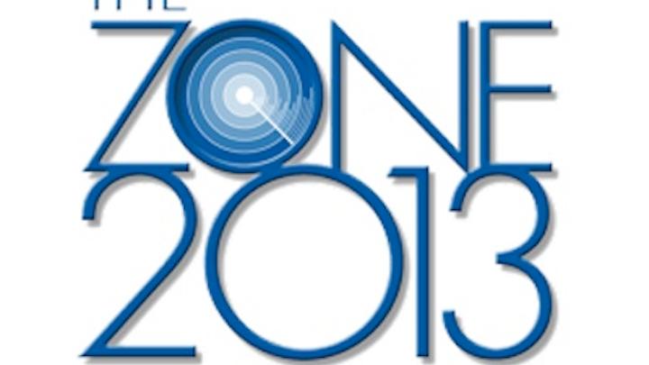 Content Dam Up Online Articles 2013 01 Zonar1