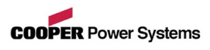Content Dam Up Online Articles 2013 02 Cooper Power1