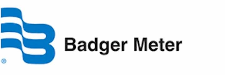 Content Dam Up Online Articles 2013 06 Badger Meter