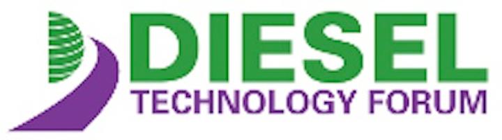 Content Dam Up Online Articles 2013 06 Diesel