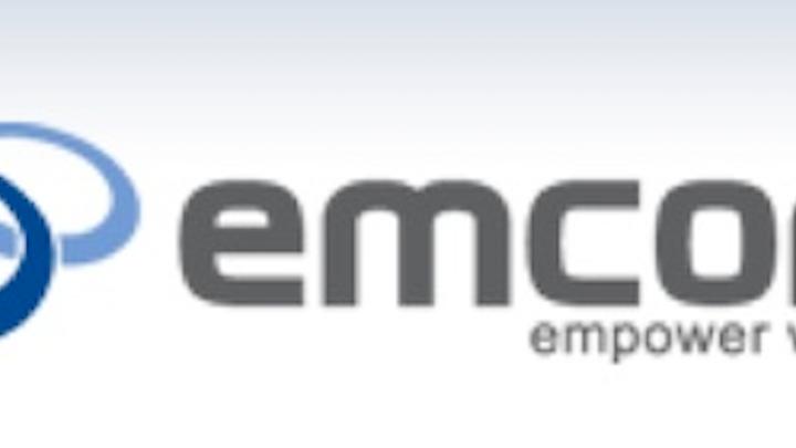 Content Dam Up Online Articles 2013 06 Emcore