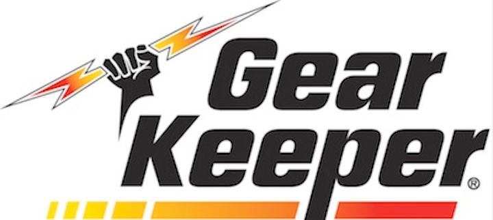 Content Dam Up Online Articles 2013 06 Gearkeeper