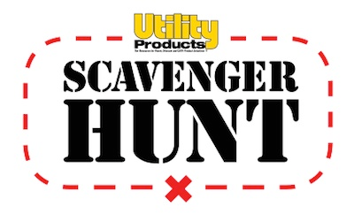 Content Dam Up Online Articles 2013 06 Up Scavenger Hunt