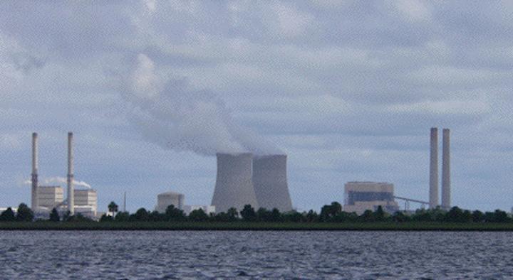 Crystalrivernuclearpowerplant