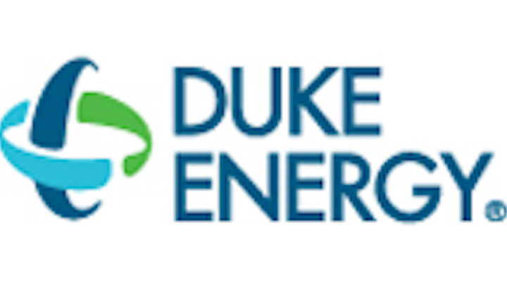 Duke Energy Logo 4c Web
