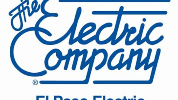 Epelectric