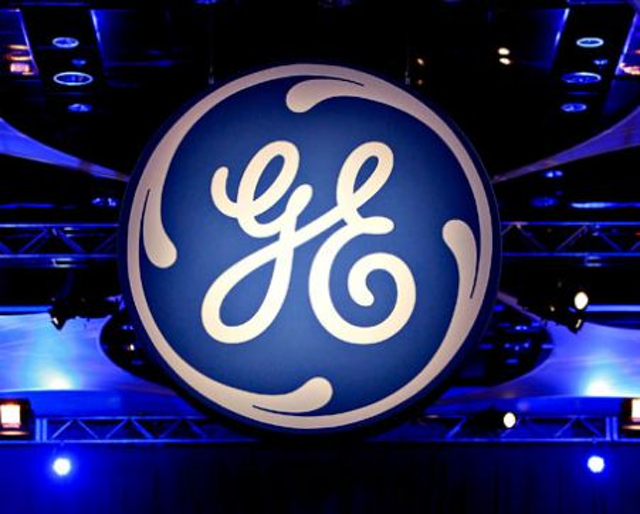 GE's Distributed Power to supply gas engine technology in