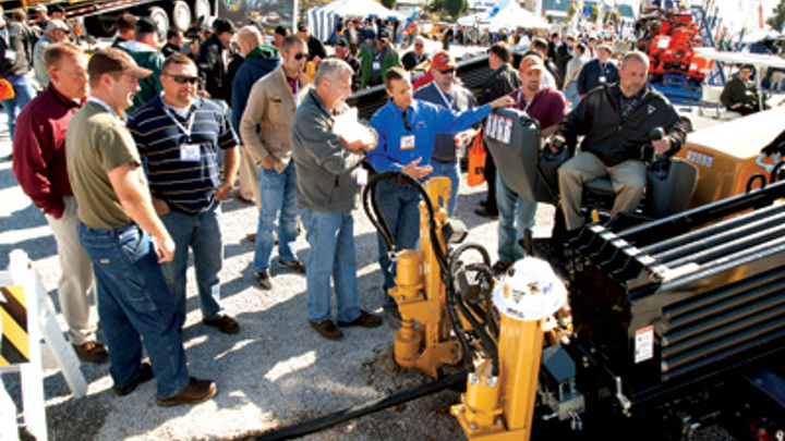 Icuee Outdoors 5