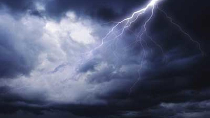 Lightning 1106pe