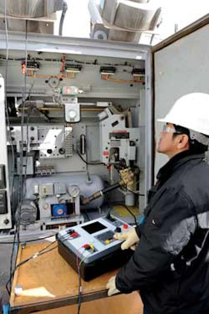 Nine Insider Tips for Easier Transformer Testing | Utility