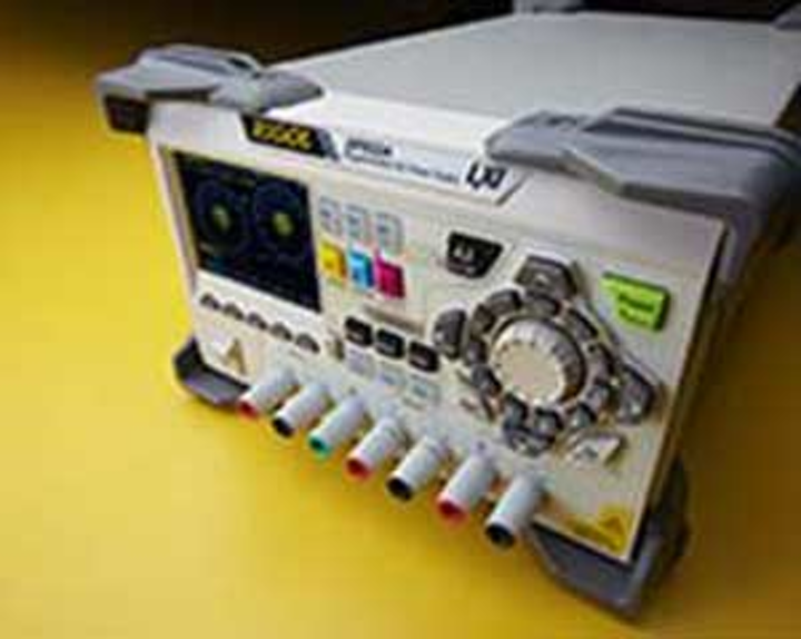 Metering Security Products02