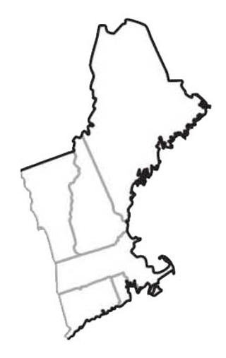 ISO New England expects enough capacity for winter demand ... Map Of New England Clipart on florida map clipart, europe map clipart, colorado map clipart, ohio map clipart, mississippi map clipart, united states map clipart, rhode island map clipart, pennsylvania map clipart, ireland map clipart, louisiana map clipart, honduras map clipart, minnesota map clipart, great britain map clipart, maryland map clipart, canada map clipart, indiana map clipart,