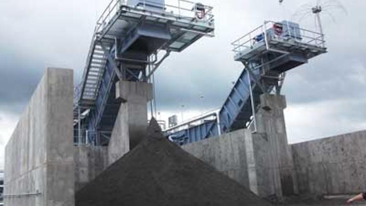 News Coal Ash 1402pe
