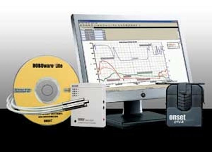 Pennwell web 300 215