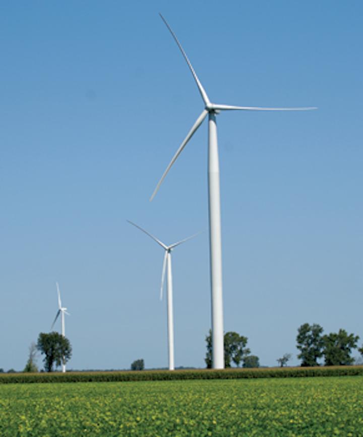 Ppi Wind Farm 1