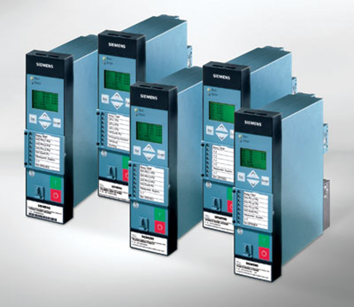 Intelligent Electronic Devices Increase Availability, Power Quality