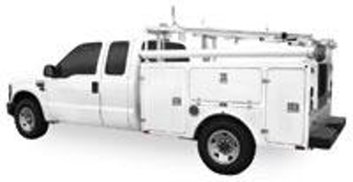 Vehicles & Accessories | Utility Products