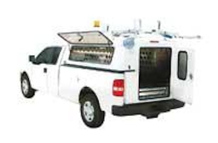 Th Vehicles 0709 01