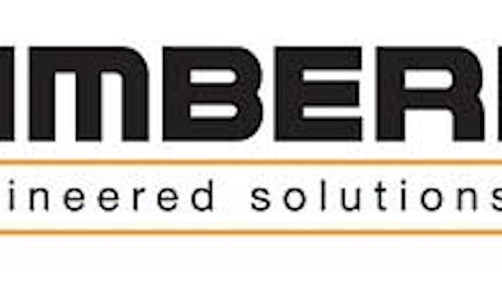 Timberland Group Logo