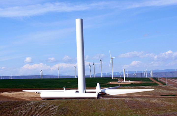 Top 10 Utility Companies 10