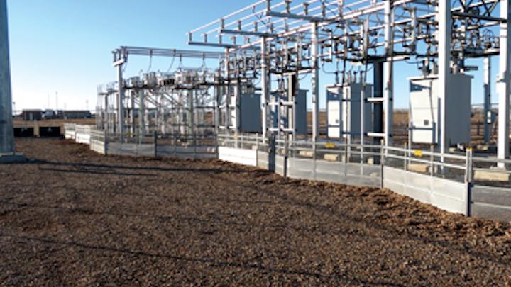 Transguard Farmers Electric