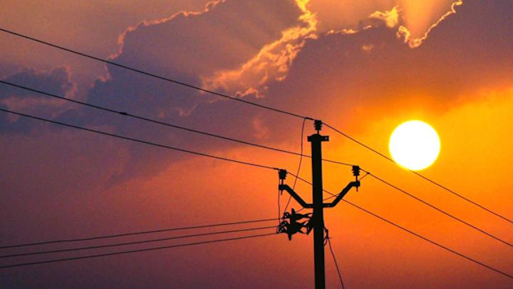 Transmission Line Losses